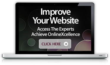 Register your Interest to attend the OnlineXcellence program