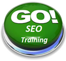 Web Marketing and SEO Training Courses Scotland
