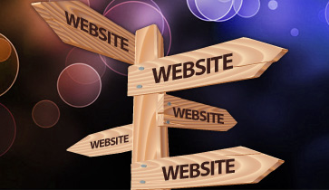 How to Choose a Website